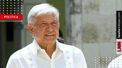 AMLO promete apoyo para más de 80 mil jóvenes en Tabasco