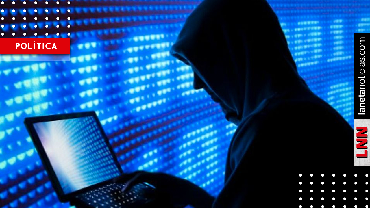 ¿Cuáles son los riesgos de los ciberataques al sistema financiero mexicano?