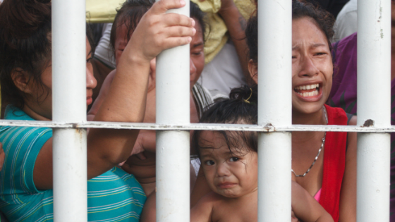 Trump ofreció a México 20 mdd para frenar caravana y hacer deportaciones masivas