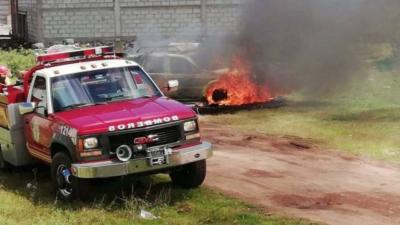 Hidalgo: Que no fue linchamiento sino ejecución, dice PGJ
