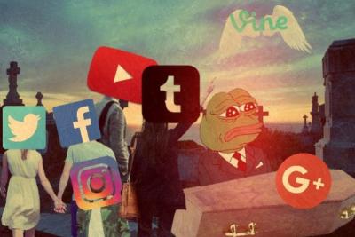 Bye, Google+, nadie te extrañará: cierra por vulnerar medio millón de cuentas
