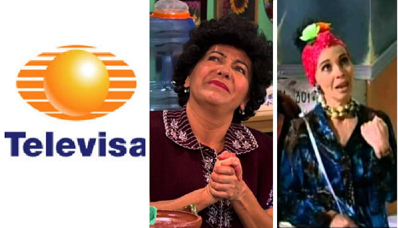 Televisa tomaría medidas desesperadas y reviviría viejo programa de comedia