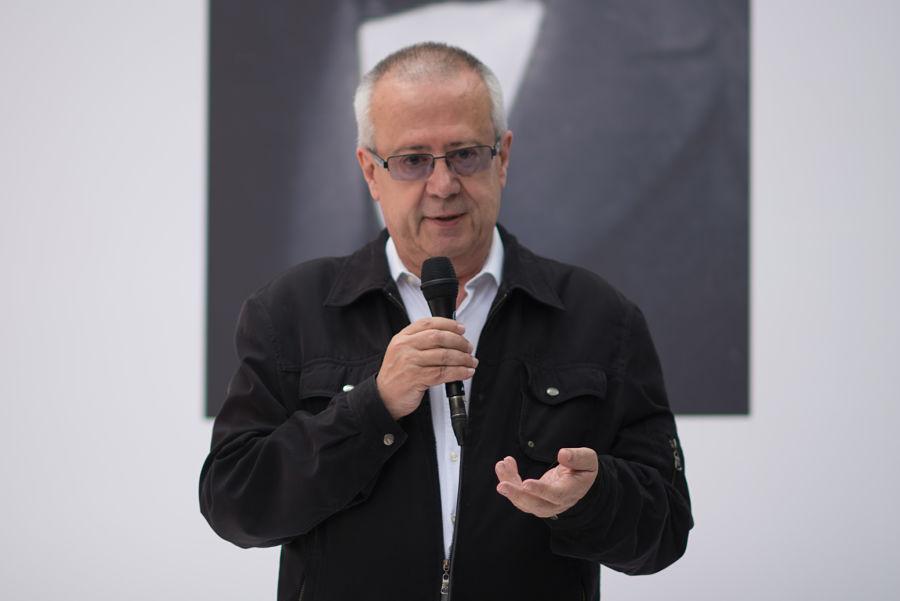 Presupuesto 2019 será eficiente y austero, alcanzará para todos: Carlos Urzúa