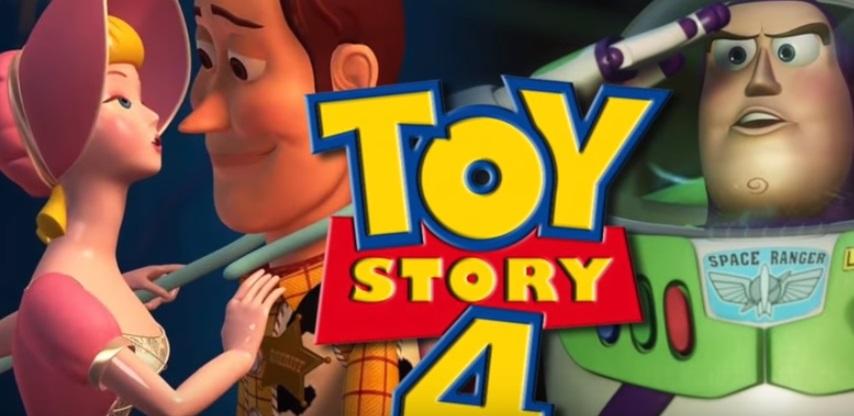 El Desgarradora Diario Trama Cuál La De Revelan Sería Story Toy 4 W2E9eDHIY