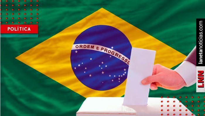 Claves para entender la importancia de las elecciones presidenciales en Brasil