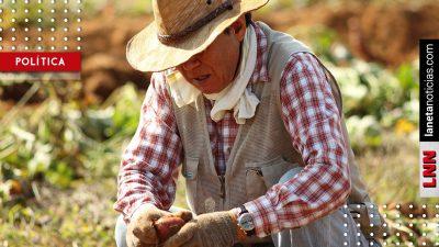 Créditos para el desarrollo rural excluyen a campesinos e indígenas: diputados