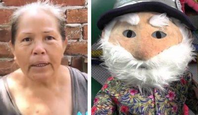 <i>Mágico amor</i>: duende echa pata con mujer en Colima (VIDEO)