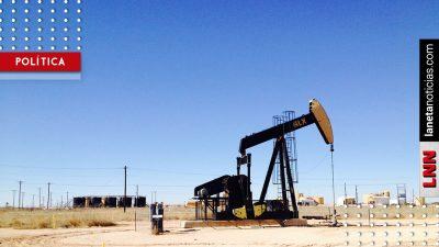 ¿Qué es el fracking y por qué AMLO propone eliminarlo?