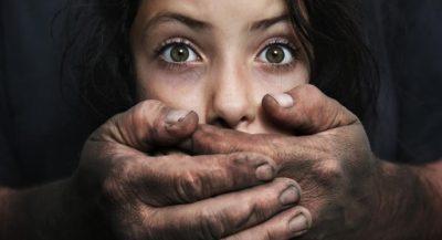 <i>Violamos en grupo</i>, el país donde 2 de cada 3 mujeres sufren abuso sexual