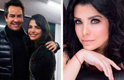 Lisset rompe el silencio y exhibe infidelidad de Jorge Gallegos (VIDEO). Noticias en tiempo real