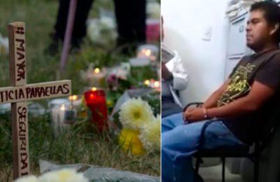 Mónica: el desgarrador amor que despertó al Monstruo de Ecatepec