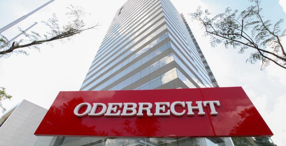 PGR se hace guaje con el caso Odebrecht; niega información a justicia brasileña