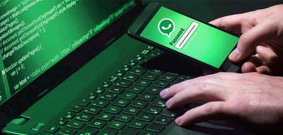 <i>¡Cuidado!</i> Terrible falla en WhatsApp podría permitir el hackeo de tu cuenta