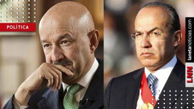 De presis a profes: así es como Salinas y Calderón dan clases en Harvard