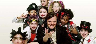 Así luce el elenco de School of Rock ¡15 años después!