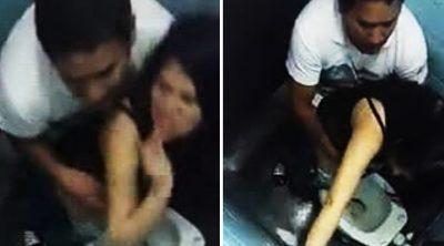 Filman abuso de joven en XV años y difunden los videos en redes. Noticias en tiempo real