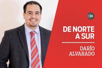 De norte a sur: Buscan Morena y PES eliminar cobro de tenencia en Zacatecas