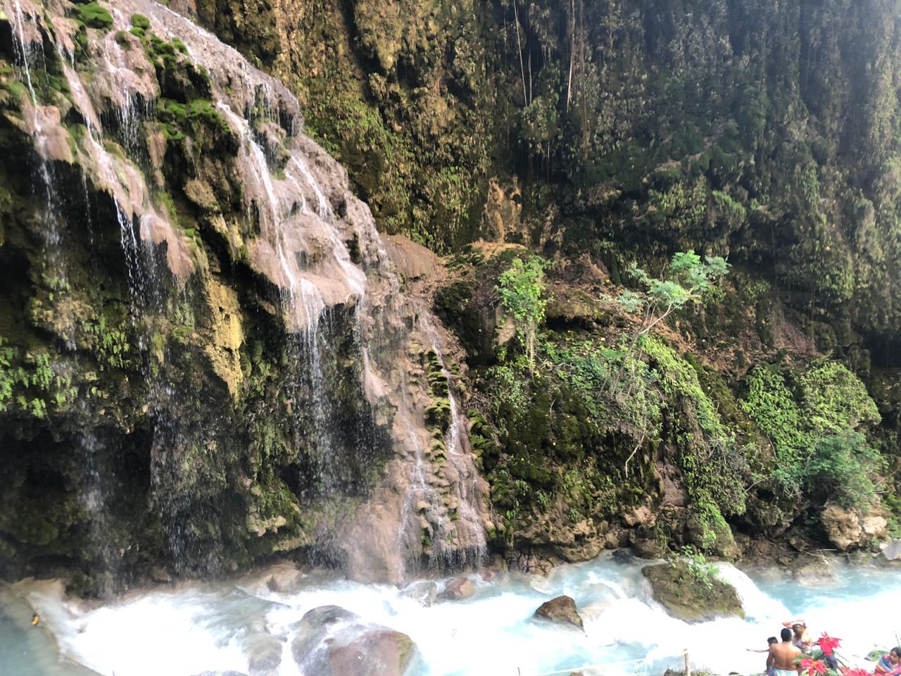 Los mágicos sitios que debes visitar en tu próxima excursión a Hidalgo