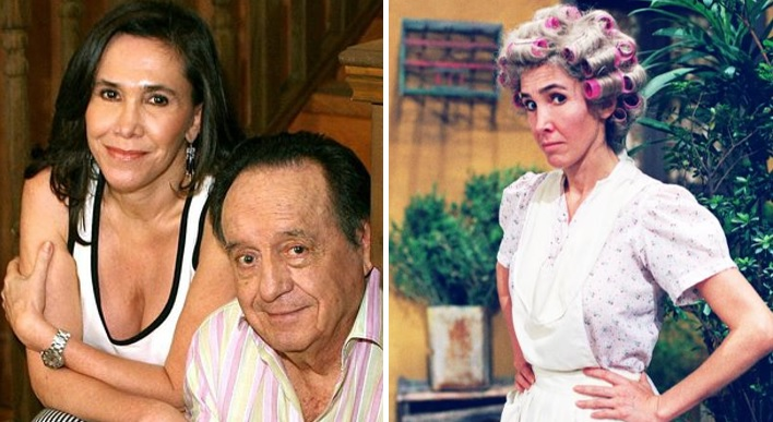 Doña Florinda: la villana que traspasó las fronteras de la televisión
