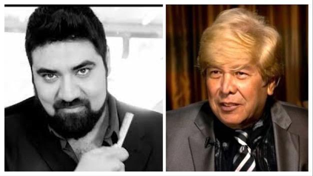 Christian Sánchez revela acta de defunción de Juanga y desmiente a Joaquín Muñoz