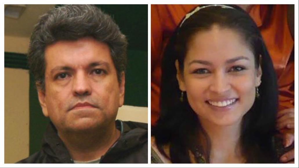 Hijo de Sergio Andrade y Karola de la Cuesta causa furor en redes (FOTOS)