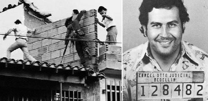 Los Pepes: el brazo armado detrás de la cacería y ejecución de Pablo Escobar