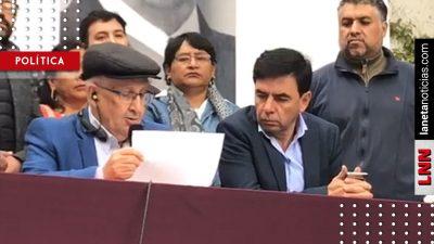 Mexicanos avalan el Tren Maya; 89.9% votó en favor