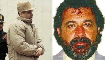 El Barbas: las contradicciones en el juicio contra El Chapo