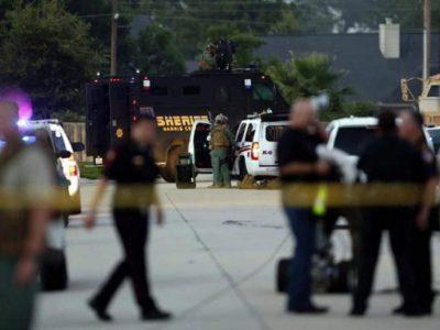Reportan muerte de adolescente durante tiroteo en escuela de Indiana