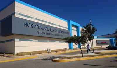 Médicos denuncian corrupción en hospitales de Quintana Roo; implican a José Narro