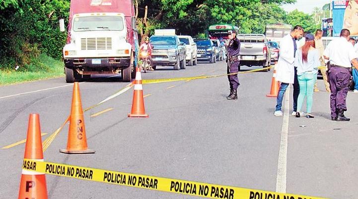 Destrozan cráneo de joven que pedía dinero para alcohol en Ecatepec