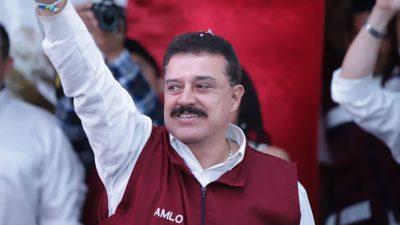 'Aún hay esperanza': Carlos Lomelí reitera confianza en las nuevas generaciones
