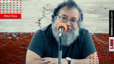 Fluvio Ruiz, exconsejero de Pemex, dirigirá Exploración y Producción