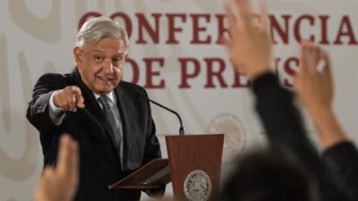 ¿El peor enemigo de un mexicano es otro mexicano? AMLO, 'alabado' en Estados Unidos