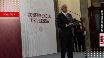 Mexicanos depositan esperanzas en AMLO: le envían 30 mil peticiones