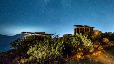 Relájate con vino en Encuentro Guadalupe, el hotel ideal para visitar Ensenada