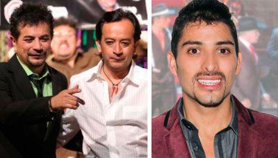 Los Mascabrothers protagonizan tremendo escándalo con Omar Suárez
