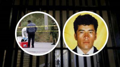 El retorno de El Lazca: la respuesta tras las muertes de El Z-12 y El Gafe