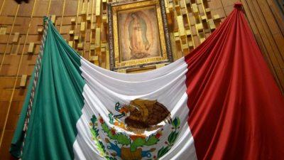 Virgen de Guadalupe: la historia de misterio y fe que conquistó a los mexicanos