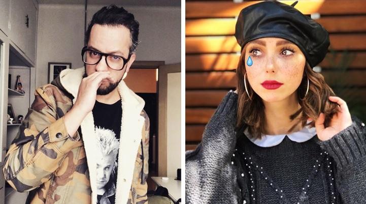 Revelan oscuros motivos del rompimiento entre Natalia Téllez y Chumel Torres