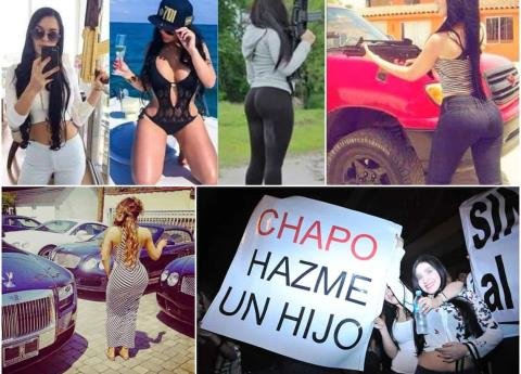 buchonas narco collage focus 0 0 480 345 1