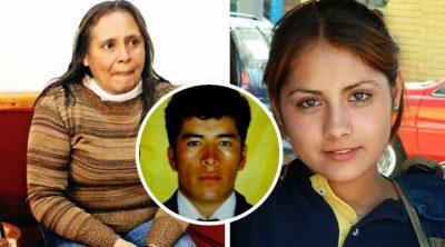 Fanny: la sombra de El Lazca tras el dolor de Silvia Ortiz por su hija