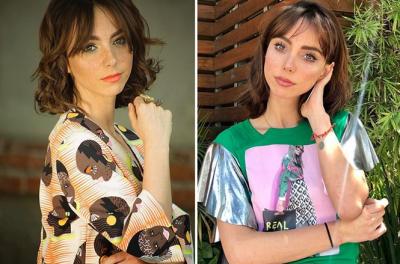 Muñequita: Natalia Téllez enamora al mostrar sus curvas en ajustado vestido