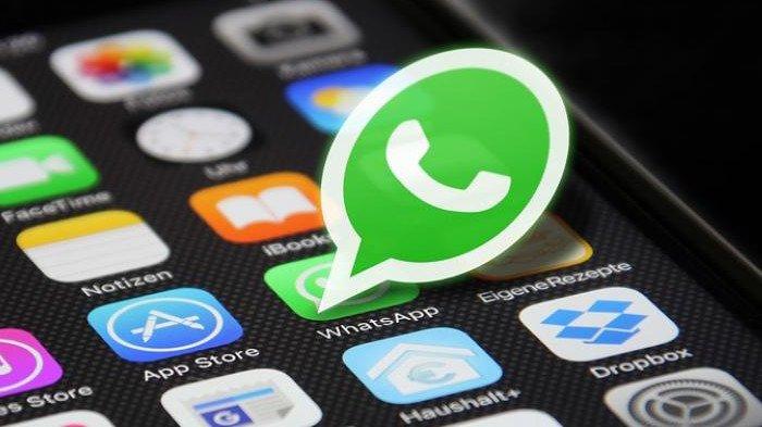¡Atención! WhatsApp dejará de funcionar en estos celulares a partir de 2019
