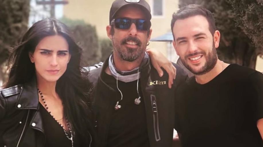 Revelan telenovelas por las que Televisa y TV Azteca