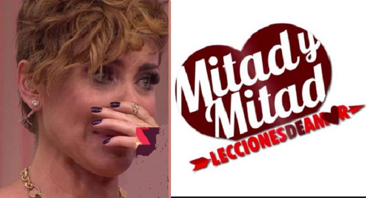 ¡Agárrate, TV Azteca! Regresa competencia de Enamorándonos ¿y será su fin?