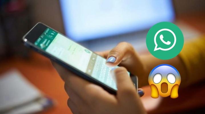 Conoce las funciones que WhatsApp lanzaría este 2019