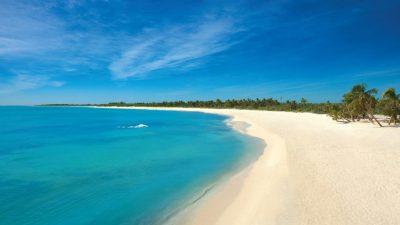 ¿Cuál es la mejor temporada para visitar Playa Balandra 'sin morir en el intento'?