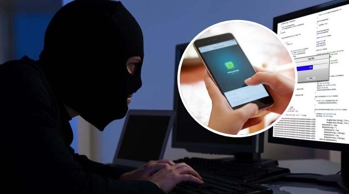¡Ten cuidado! Buscan robar tu información en WhatsApp con mensaje del IMSS