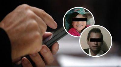 Hice algo malo: la llamada de Marciano que desencadenó su cacería en Puebla. Noticias en tiempo real